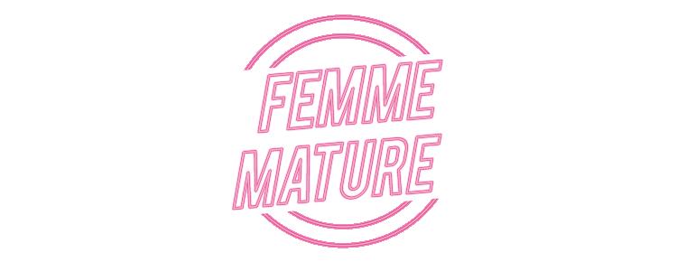 porno femme mature